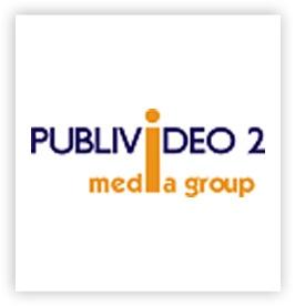 wp-content/uploads/img-loghi14/Publivideo2_logo.jpeg