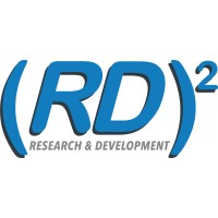wp-content/uploads/img-loghi14/RD2Srl_logo.jpeg