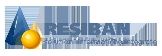 wp-content/uploads/img-loghi14/RESIBAN-logo.png