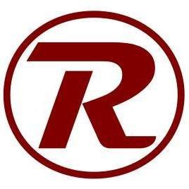 wp-content/uploads/img-loghi14/Ralerisrl_logo.jpeg
