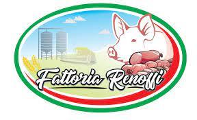 wp-content/uploads/img-loghi14/Renoffi_logo.jpeg