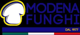 wp-content/uploads/img-loghi14/logo-modena-funghi.png