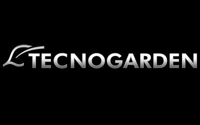 wp-content/uploads/img-loghi14/logo-tecnogarden.jpeg