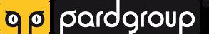wp-content/uploads/img-loghi14/logo_pardgroup.png
