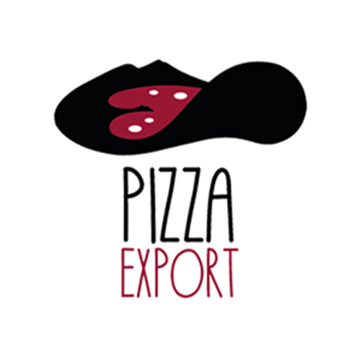 wp-content/uploads/img-loghi14/pizzaexport_logo.png