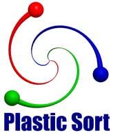 wp-content/uploads/img-loghi14/plasticsort_logo.jpeg