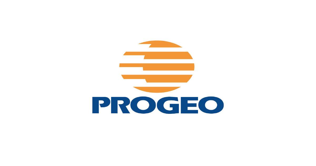 wp-content/uploads/img-loghi14/progeo_logo.jpeg