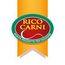 wp-content/uploads/img-loghi15/Ricocarnisrl_logo.jpeg
