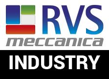 wp-content/uploads/img-loghi15/RvsMeccanic_logo.png