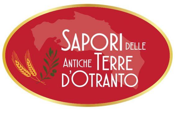 wp-content/uploads/img-loghi15/SaporiTerreOtranto_logo.jpeg
