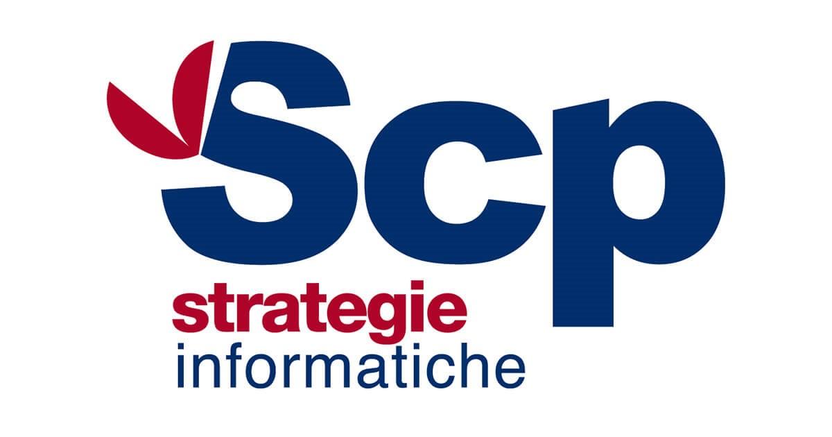 wp-content/uploads/img-loghi15/ScPlastSrl_logo.jpeg