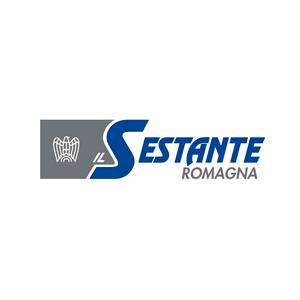 wp-content/uploads/img-loghi15/Sestante-logo.png