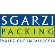 wp-content/uploads/img-loghi15/SgarziPackingSrl_logo.jpeg