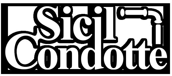 wp-content/uploads/img-loghi15/Sicilcondotte-logo.png