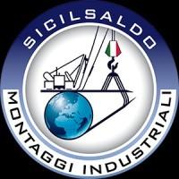 wp-content/uploads/img-loghi15/Sicilsaldo_logo.jpeg