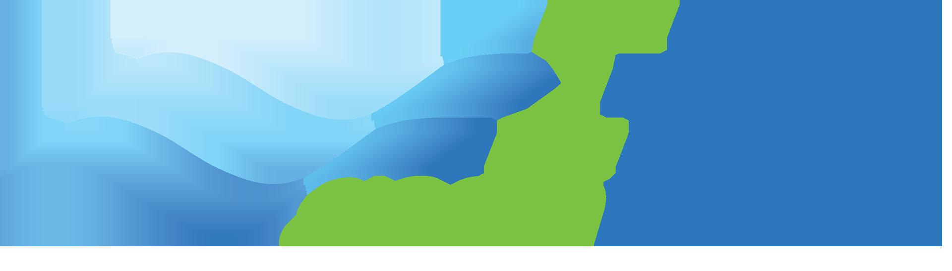wp-content/uploads/img-loghi15/SigmaEnergy_logo.png