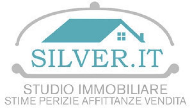 wp-content/uploads/img-loghi15/SilverImmobiliare_logo.jpeg