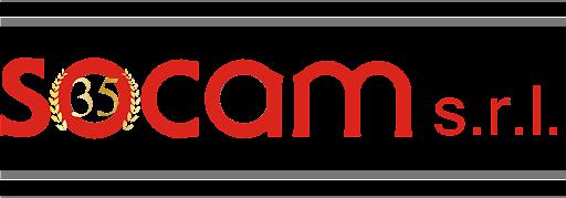 wp-content/uploads/img-loghi15/Socam_logo.png