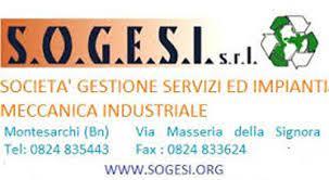 wp-content/uploads/img-loghi15/SogesiSrl_logo.jpeg