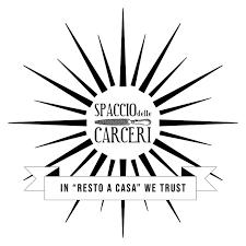 wp-content/uploads/img-loghi15/SpaccioCarceriSrl_logo.png