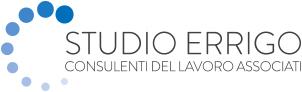 wp-content/uploads/img-loghi15/StudioErrigo_logo.jpeg
