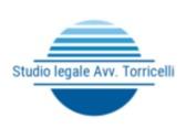 wp-content/uploads/img-loghi15/StudioLegaleTorricelli_logo.png