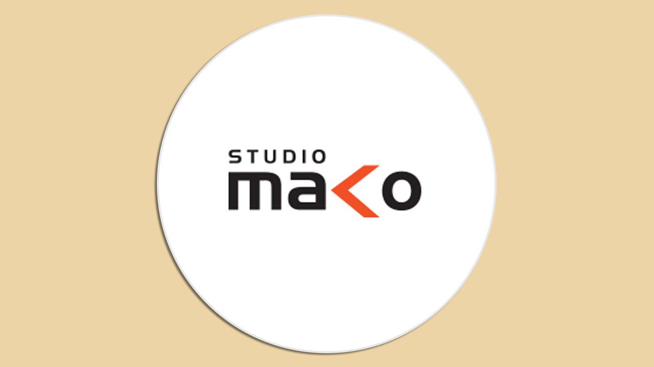 wp-content/uploads/img-loghi15/StudioMaco_Logo.jpeg