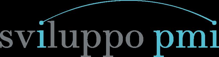 wp-content/uploads/img-loghi15/Sviluppo-PMI-logo.png