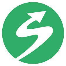 wp-content/uploads/img-loghi15/SystemService_logo.jpeg