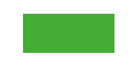wp-content/uploads/img-loghi15/Tampieri_logo.png