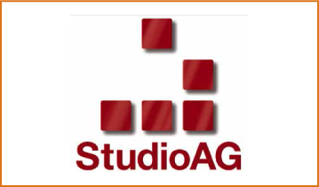 wp-content/uploads/img-loghi15/studioAG-logo.png