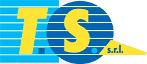 wp-content/uploads/img-loghi16/TSSrl_logo.jpeg