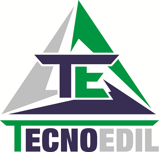 wp-content/uploads/img-loghi16/TechnoEdilSrl_logo.png