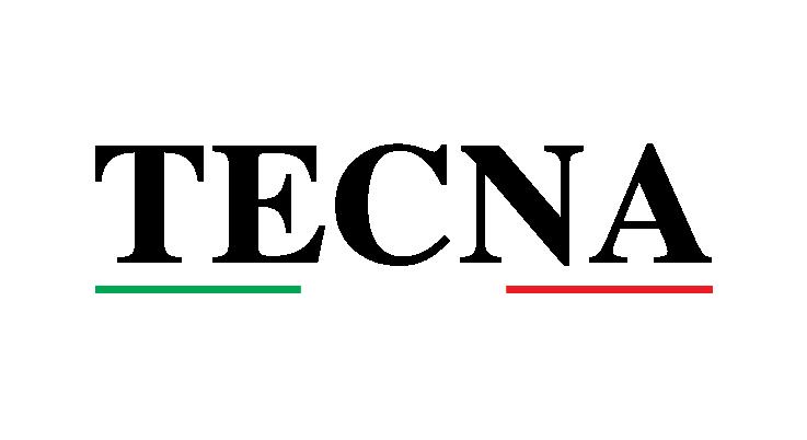 wp-content/uploads/img-loghi16/TecnaSpa_logo.png