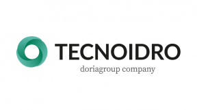 wp-content/uploads/img-loghi16/TecnoIdro_logo.png