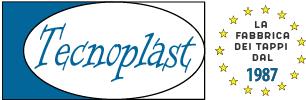 wp-content/uploads/img-loghi16/TecnoPlastRimini_logo.png