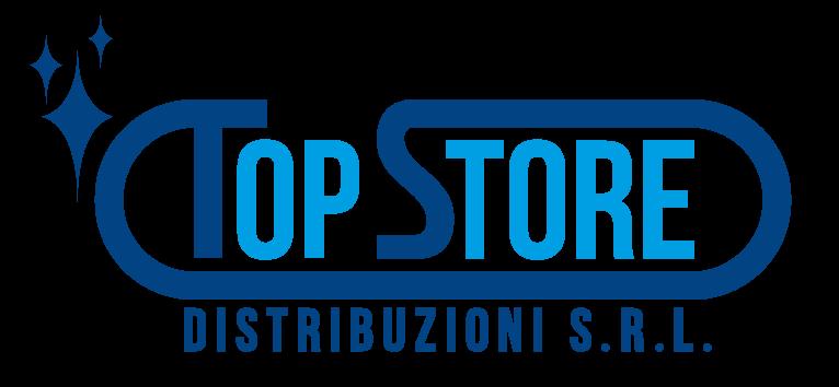 wp-content/uploads/img-loghi16/TopStoreSrl_logo.png