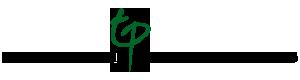 wp-content/uploads/img-loghi16/TovoliPrinters_logo.png