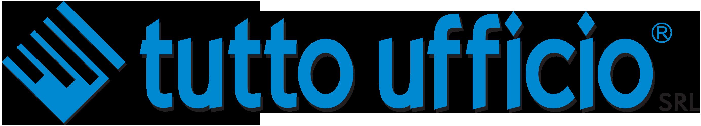 wp-content/uploads/img-loghi16/TuttoUfficioSrl_logo.png