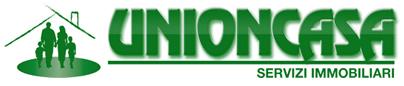 wp-content/uploads/img-loghi16/Unioncasa_logo.jpeg