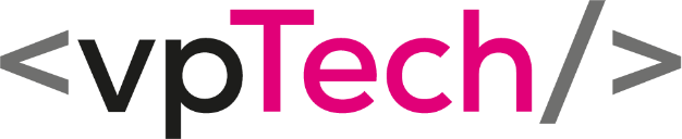 wp-content/uploads/img-loghi16/VPtech_logo.png