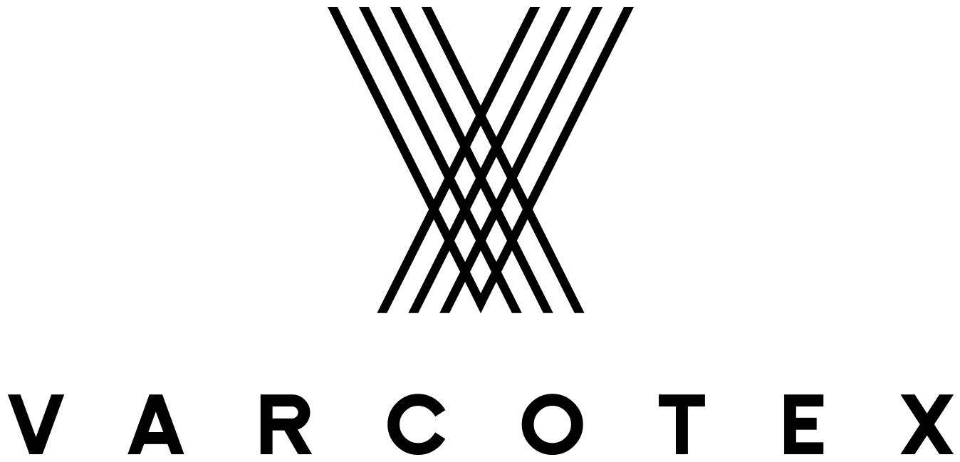 wp-content/uploads/img-loghi16/Varcotex_logo.png