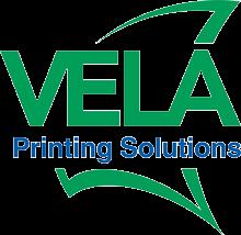 wp-content/uploads/img-loghi16/VelaPrintingSolutions_logo.png