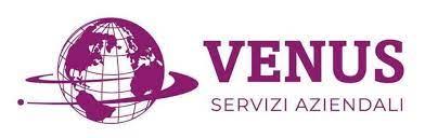 wp-content/uploads/img-loghi16/VenusScarlSocCoop_logo.jpeg