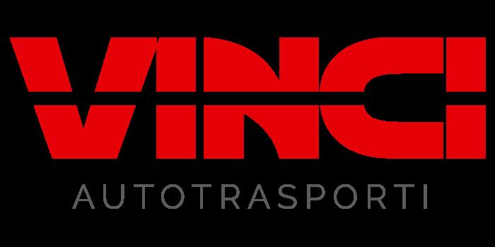 wp-content/uploads/img-loghi16/VinciSrl_logo.png