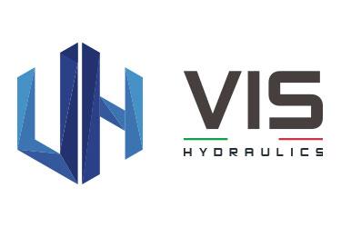 wp-content/uploads/img-loghi16/VisHydraulics_logo.jpeg