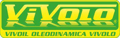 wp-content/uploads/img-loghi16/VivoilOleodinamica_logo.jpeg