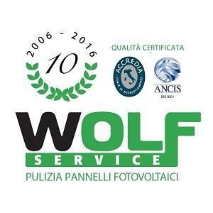 wp-content/uploads/img-loghi16/WolfService_logo.jpeg
