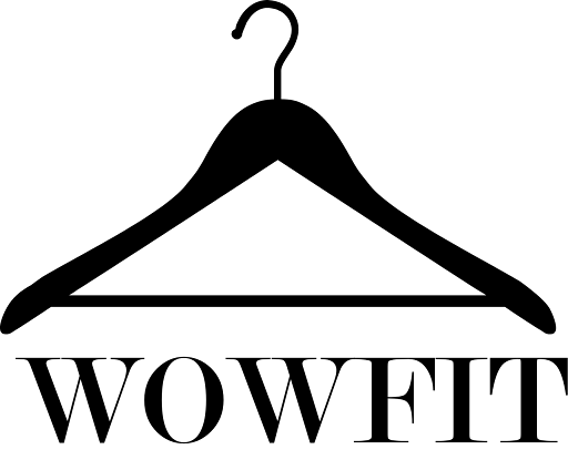 wp-content/uploads/img-loghi16/WowfitSrl_logo.png