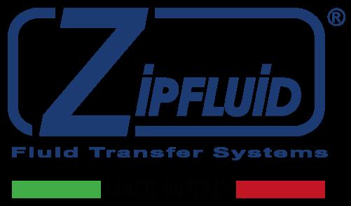 wp-content/uploads/img-loghi16/ZIPFLUIDSrl_logo.png